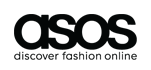 Bons de reduction ASOS