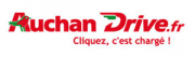 Bons de reduction AUCHAN DRIVE