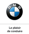 Bons de reduction BMW