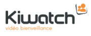 Bons de reduction KIWATCH