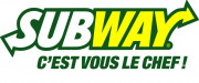 Bons de reduction SUBWAY ®