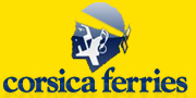 Bons de reduction CORSICA FERRIES
