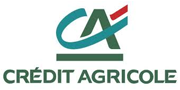 Bons de reduction CREDIT AGRICOLE