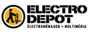 Bons de reduction ELECTRO DEPOT