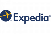 Bons de reduction EXPEDIA