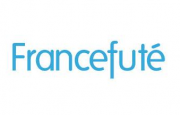 Bons de reduction FRANCEFUTE.COM