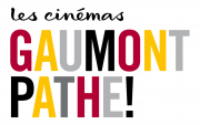 Bons de reduction GAUMONT PATHE