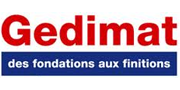 Bons de reduction GEDIMAT