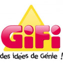 Bons de reduction GIFI