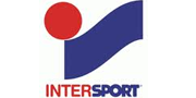 Bons de reduction INTERSPORT