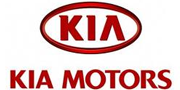 Bons de reduction KIA