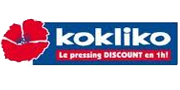 Bons de reduction KOKLIKO
