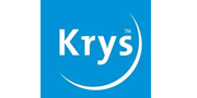 Bons de reduction KRYS