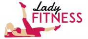 Bons de reduction LADY FITNESS