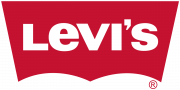 Bons de reduction LEVI'S