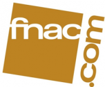 Bons de reduction FNAC