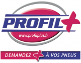 Bons de reduction PROFIL PLUS
