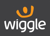 Bons de reduction WIGGLE