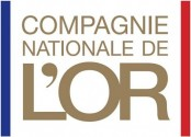 Bons de reduction COMPAGNIE NATIONALE D'ACHAT D'OR - CNAO