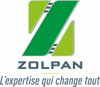 Bons de reduction ZOLPAN