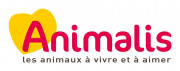 Bons de reduction ANIMALIS