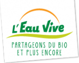 Bons de reduction EAU-VIVE.COM