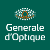 Bons de reduction GENERALE D'OPTIQUE