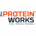 Bons de reduction THE PROTEIN WORKS
