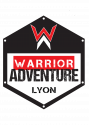 Bons de reduction Warrior Adventure Lyon