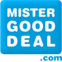 Bons de reduction MISTERGOODDEAL