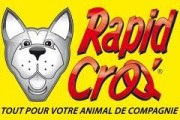Bons de reduction RAPID' CROQ'