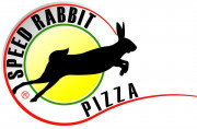 Bons de reduction SPEED RABBIT PIZZA
