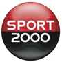 Bons de reduction SPORT 2000