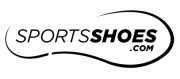 Bons de reduction SPORTS SHOES