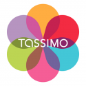 Bons de reduction TASSIMO