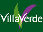 Bons de reduction VILLAVERDE