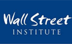 Bons de reduction WALL STREET INSTITUTE