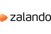 Bons de reduction ZALANDO