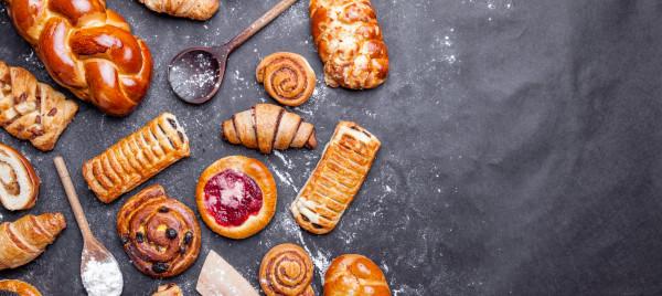 Carte Boulangerie Ange.Decouvrez Nos Coupons De Reduction Lies A L Alimentation Sur Reduc