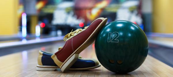 bon de r duction bowling codes promo loisirs culture. Black Bedroom Furniture Sets. Home Design Ideas