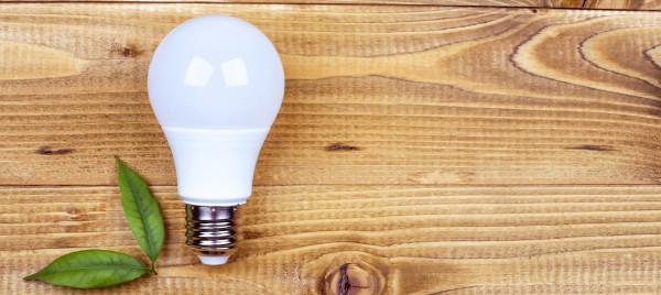 Code promo 5 ampoules led gratuites reducavenue - Ampoules led gratuites gouvernement ...