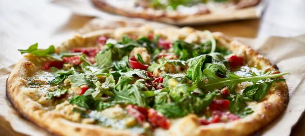 ecf51cc3b6037 Bon de réduction Pizzeria, codes promo Restaurant - Reducavenue
