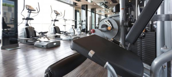Bon De Reduction Liberty Gym Besancon Edison Besancon 25000 Bon